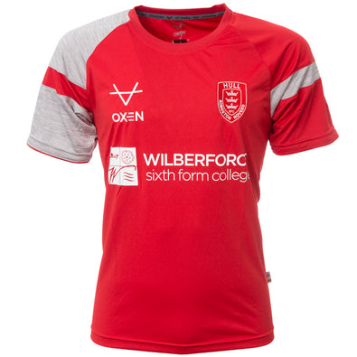Baby T-shirt Tees for Boys Me and My Daddy Love Hull Kr Girls