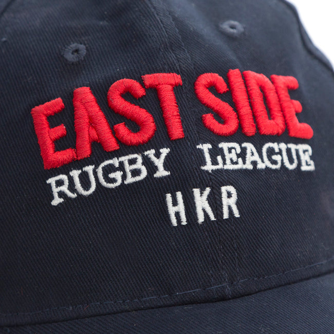 EASTSIDE CAP