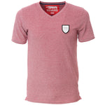 LION COLLECTION MARTELLO TEE