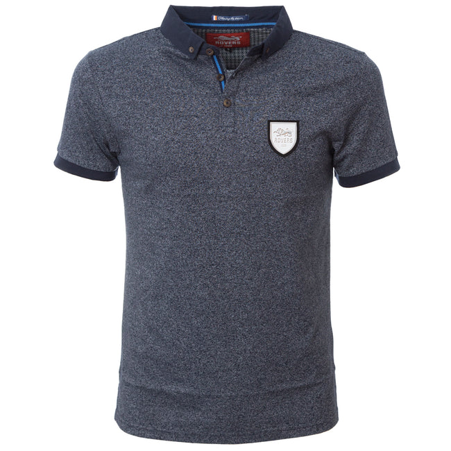 LION COLLECTION LANFRANC POLO