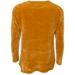 LION COLLECTION LADIES CELIA JUMPER