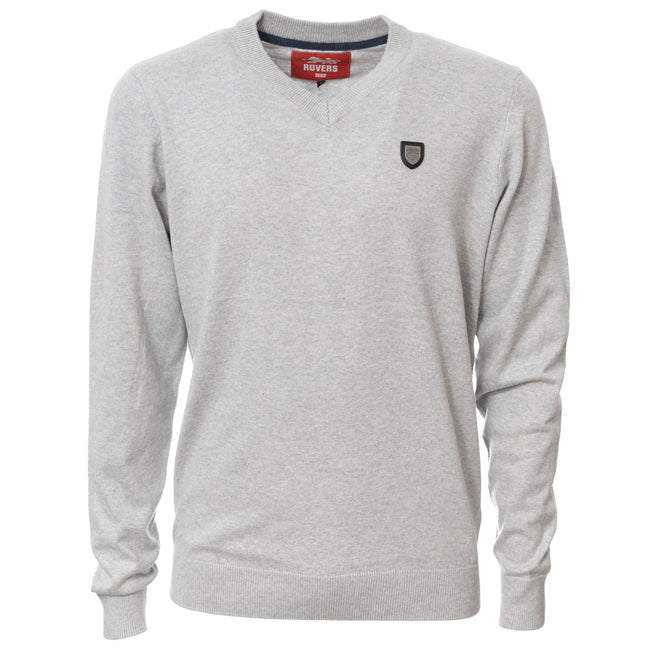 LION COLLECTION EXPANSE JUMPER