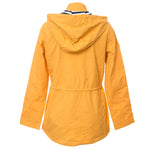 LION COLLECTION LADIES MAC