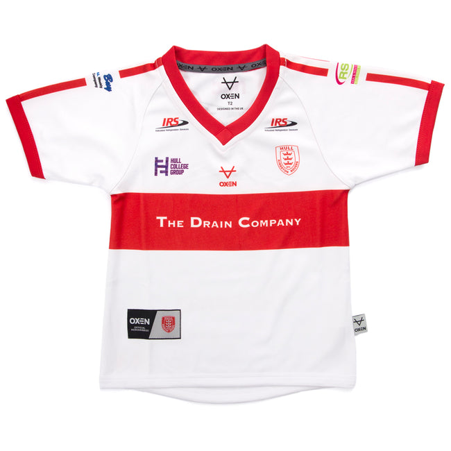 2020 HOME TODDLER REPLICA SHIRT