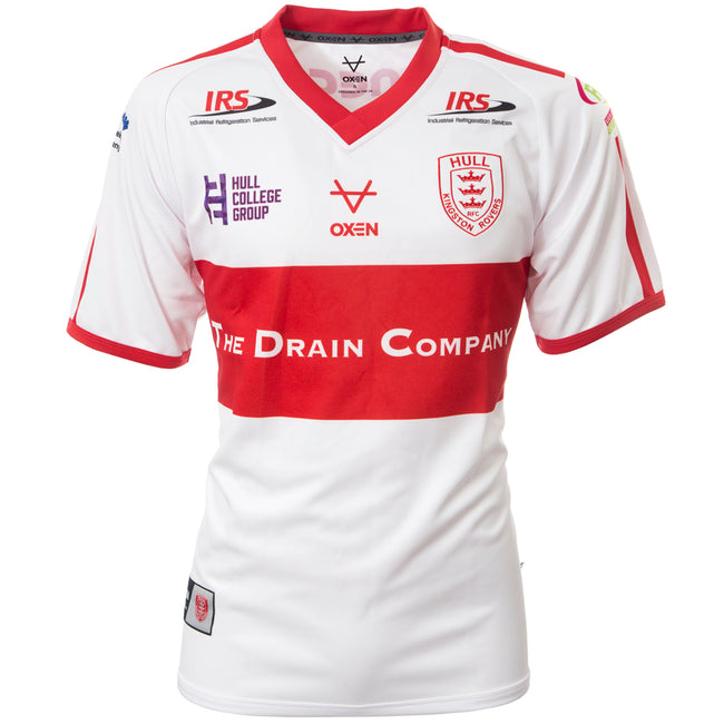 2020 HOME ADULT REPLICA SHIRT