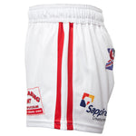 2020 HOME REPLICA JUNIOR SHORT