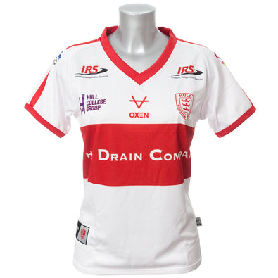 2020 HOME LADIES REPLICA SHIRT