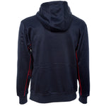 2019 JUNIOR NAVY OVERHEAD HOODY