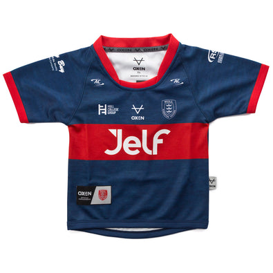 2020 TODDLER AWAY SHIRT