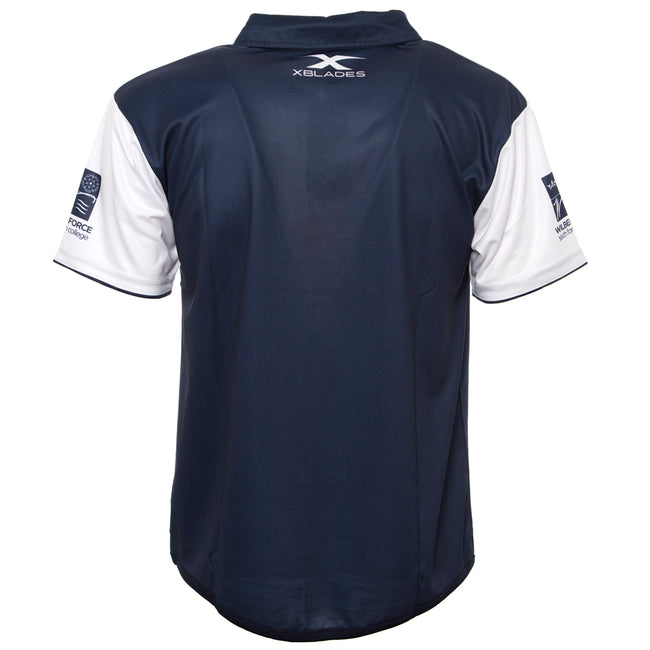 2018 Navy Players Polo