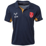 2020 JUNIOR MATCHDAY POLO