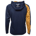 2020 JUNIOR MATCHDAY FZ HOODY