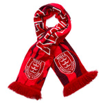 RED ARMY SCARF