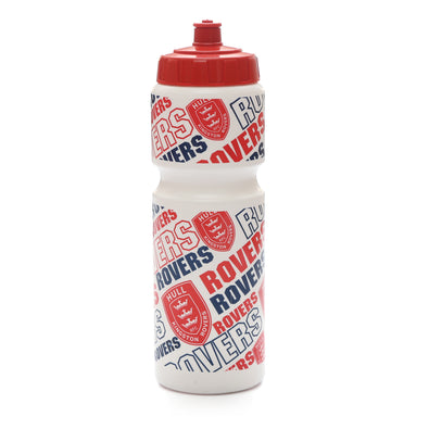 rovers water bottle