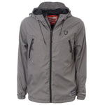 LION COLLECTION SOFT SHELL JACKET