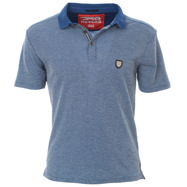 LION COLLECTION BELMONT POLO