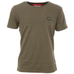 LION COLLECTION MENS LEAR TEE