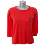 LION COLLECTION LADIES JUMPER