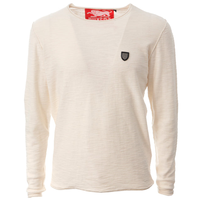 LION COLLECTION CABBY JUMPER