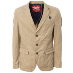 LION COLLECTION BLAZER