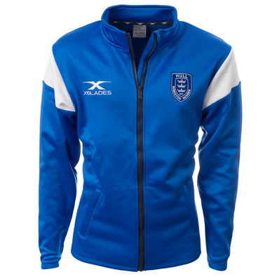2019 JUNIOR ROYAL PRESENTATION JACKET