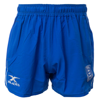 2019 ROYAL SHORTS