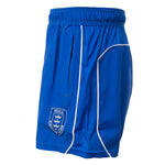 2019 JUNIOR ROYAL SHORTS