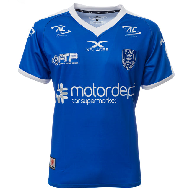 2019 TODDLER AWAY SHIRT