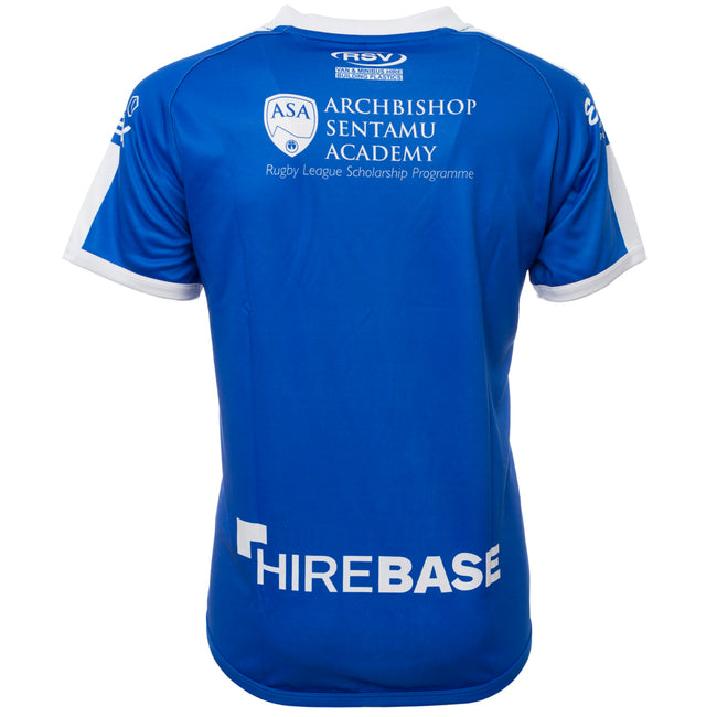2019 ADULT AWAY SHIRT