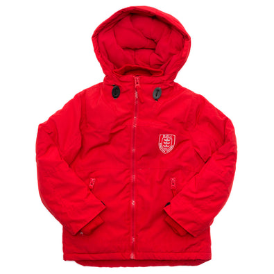 Junior Bridger Jacket