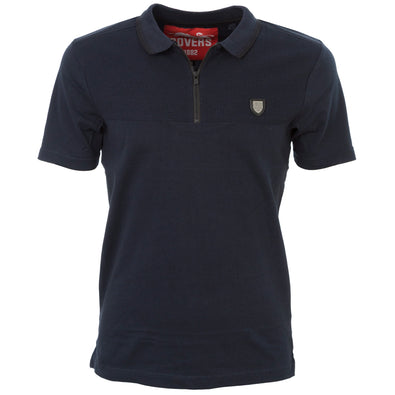 LION COLLECTION LYON POLO