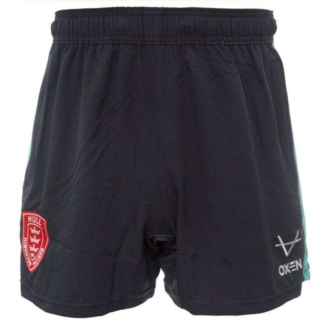 2021 JUNIOR PLAYER TRAINING SHORT
