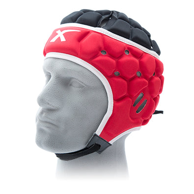 RBW Head Guard Elite