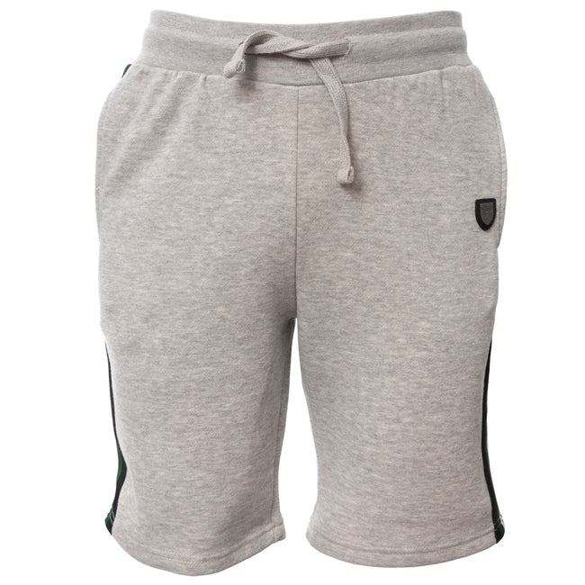 LION COLLECTION RAGNAR JOG SHORTS