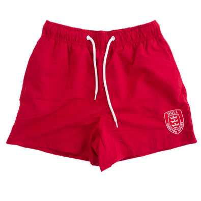 JUNIOR SWIMSHORT