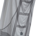 STEEL HUMBER BRIDGE VEST