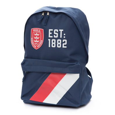 NAVY EST 1882 BACKPACK