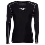 LONG SLEEVE BASE LAYER T-SHIRT