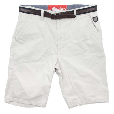 Lion Collection Men's Dress Shorts