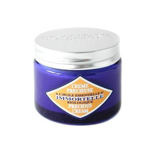 Immortelle Harvest Precious Cream 50ml/1.7oz