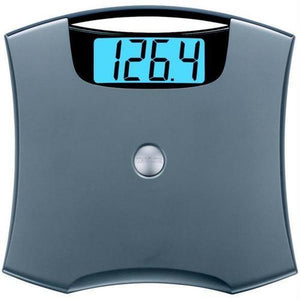 Taylor(R) Precision Products 740541032 Digital Scale