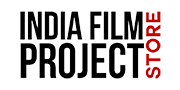 India Film Project Store