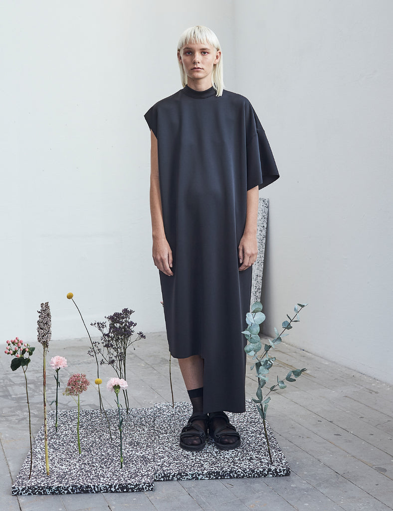 Form of interest Dreamer dress