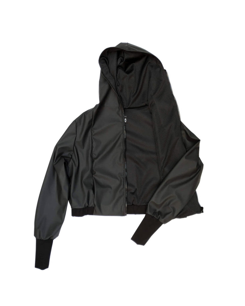 JACKET WATERPROOF - Studio183