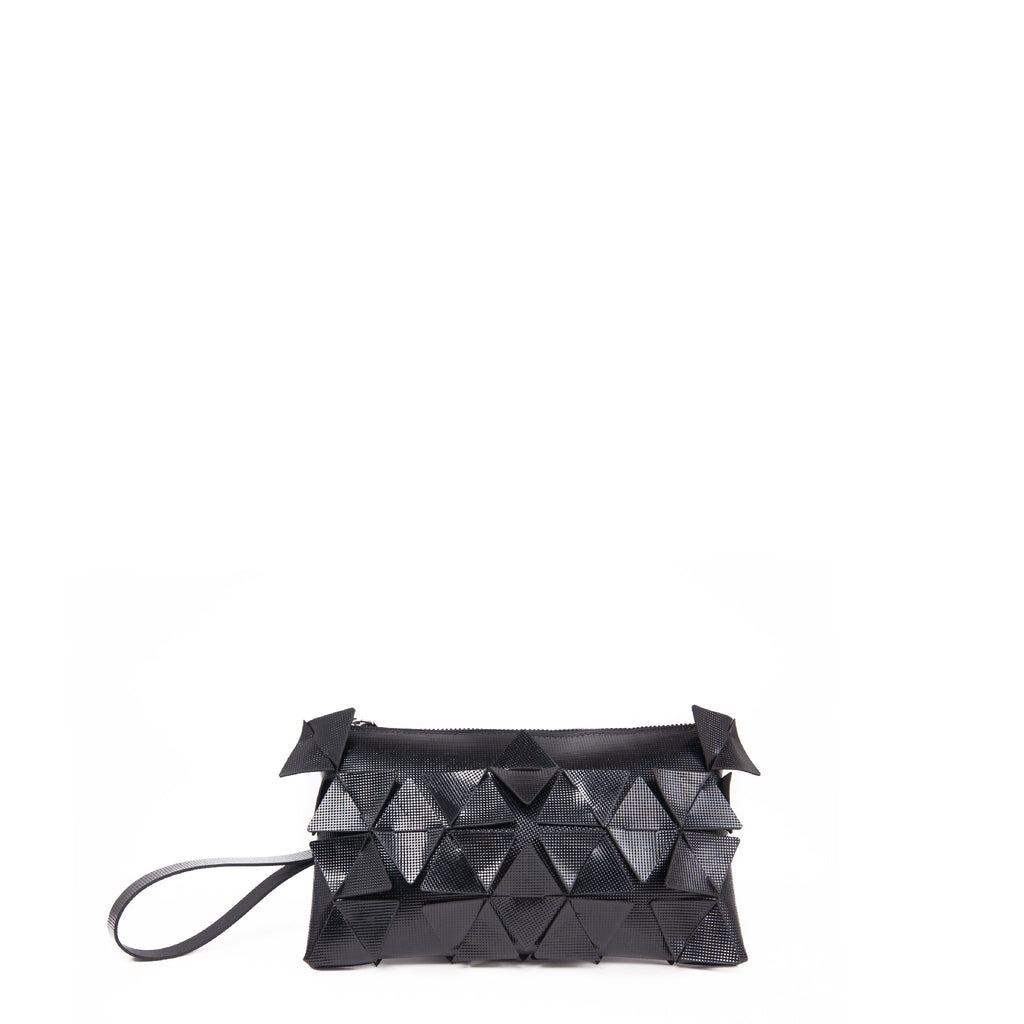 WRISTLET Shiny black - Studio183