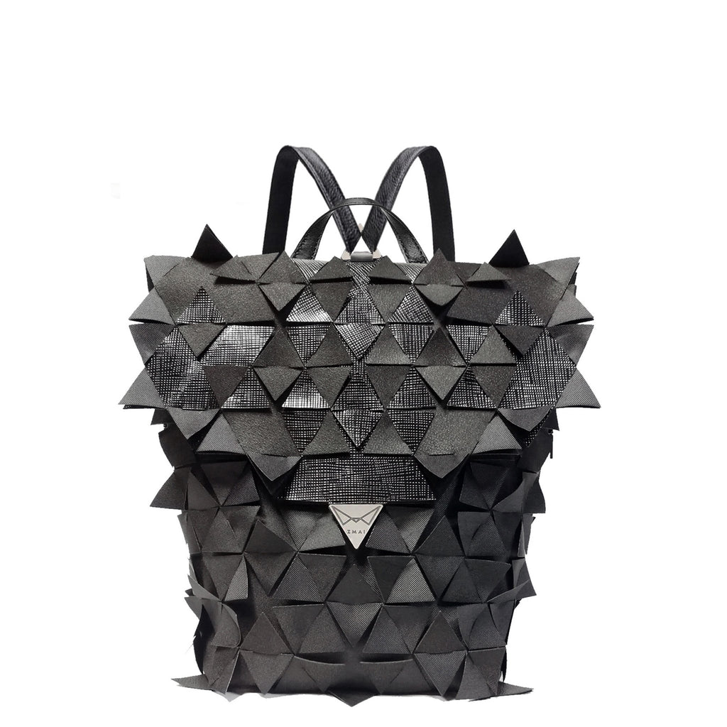 STAR BACKPACK Big - Studio183