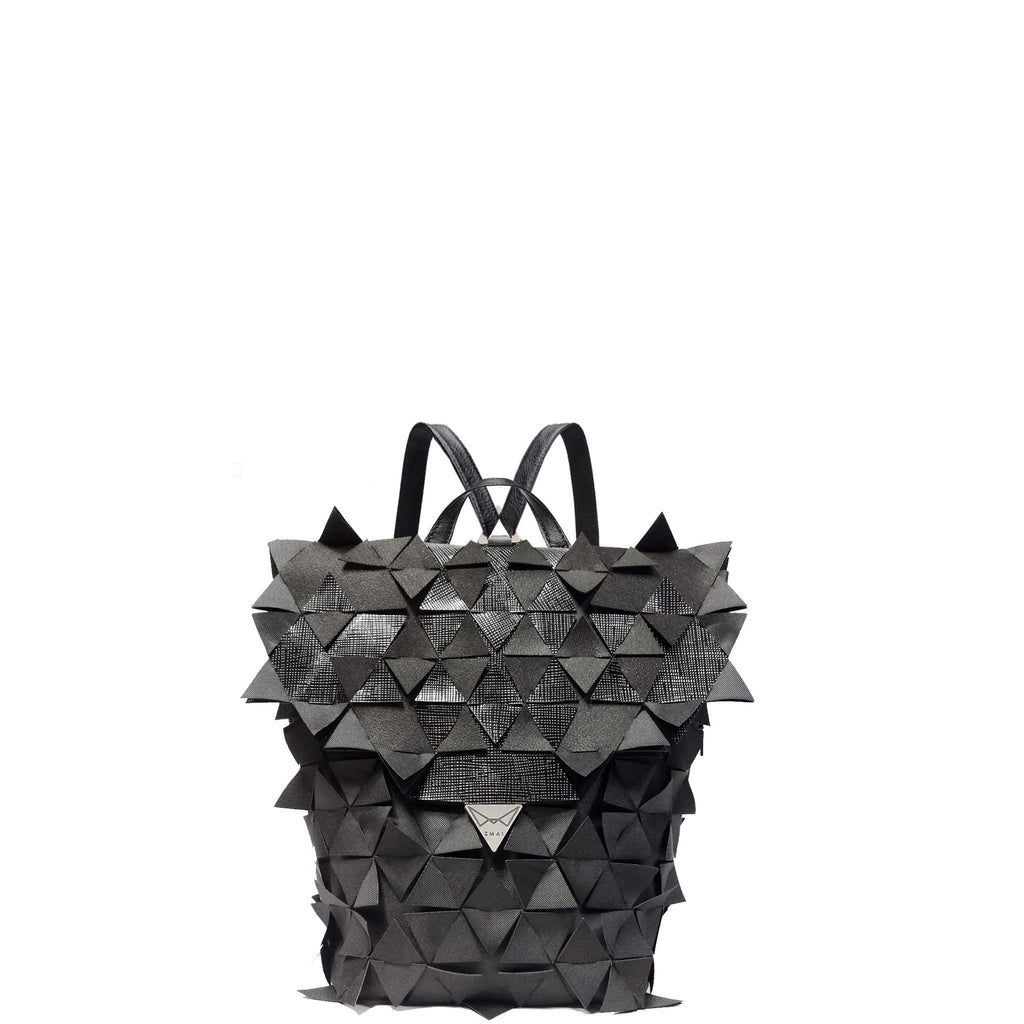 STAR BACKPACK Small - Studio183