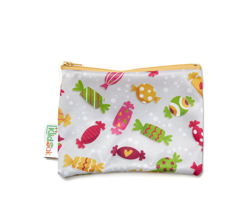 small candy snack bag Kidsak