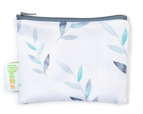Spring Reusable Snack Bag