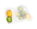 Produce Bag - Small